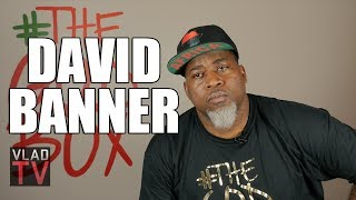 "Gambar cover David Banner: Erykah Badu Helped Me to Understand What ""God"" Is (Part 2)"