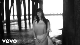Scarlett Santana - Rain (Dance Club Remix)