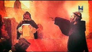 Инквизиция: Испанская инквизиция (2\4)