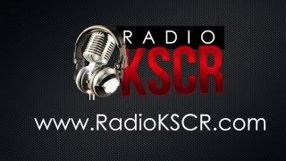 Internet Radio 2016