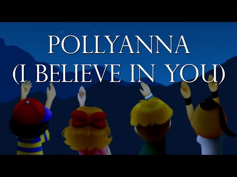 Pollyanna (I Believe in You) - Instrumental Cover (MOTHER / EARTHBOUND)