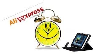 Время подтверждения заказа - следи, не проспи!(, 2013-11-14T09:29:31.000Z)