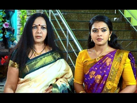 Krishnatulasi | Episode 260 - 23 February 2017 | Mazhavil Manorama