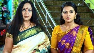 Krishnathulasi 23/02/2017 EP-260 Full Episode Krishnathulasi 23rd February 2017 Malayalam Serial