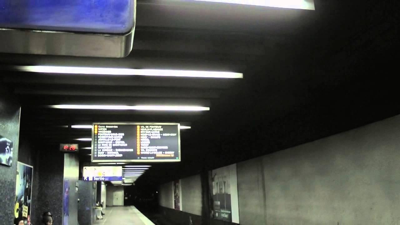 Come arrivare a Bolzano – indicazioni per i viaggiatori!