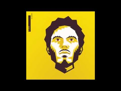 Kid Simius - You Can't Kill Us (El Clásico)