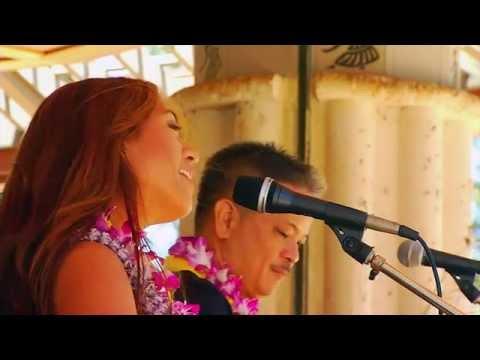 ukulele-festival-hawaii-2014----raiatea-helm