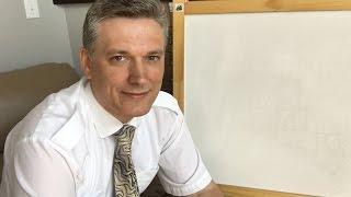 ЛИЧНЫЕ ФИНАНСЫ со Славой Бунеску: Урок 2. Как вести учет семейного бюджета?