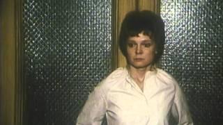 """Город невест (1985) - """"Я женюсь!"""""""