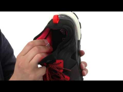 adidas-outdoor-response-trail-boost-sku:8536890