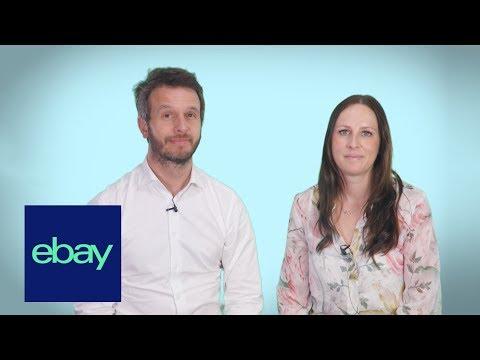 eBay for Business | Summer 2018 Business Seller News