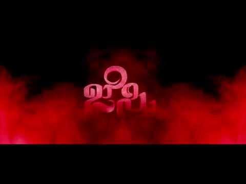 jessie-promo-||-dhananjaya-||-parul-||-pavan-wadeyar-||-j-anoop-seelin