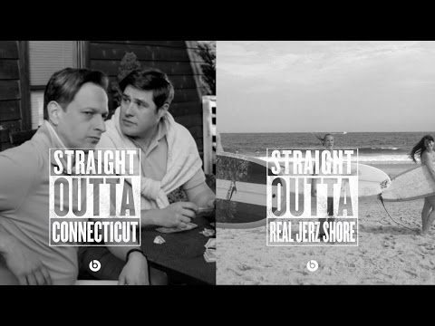 How to get a 'Straight Outta Compton' photo