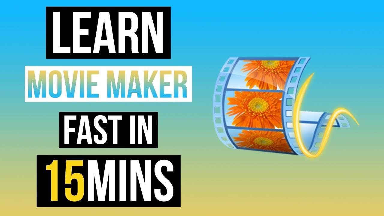 how to make a movie for beginners