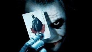 【爆神片】迷人度胜过一切超级英雄的影史第一反派《小丑》