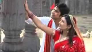 Aur Bhala Kya Maangu Mein Rab Se       YouTube