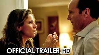 Trust Me Official Trailer #1 (2014) - Clark Gregg Movie HD