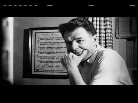 Oscar Hammerstein II - HoustonPBS