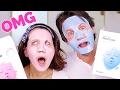 OMG!!!  Beauty Videos