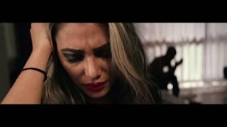 Kevin Florez Ft. Cousin Florez - Se Te Cayo La Corona (Princesa De Barrio) | Oficial Video