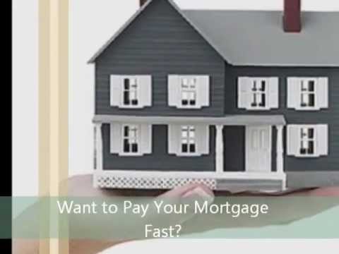 Pay Off Mortgage Fast | Buying Home First Time | First Time Mortgage | Land Transfer Tax Mississauga
