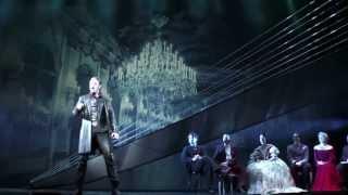 Musical meets Opera 4 - Der letzte Tanz (Tod)