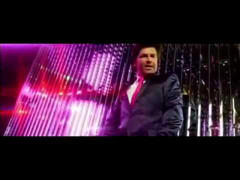 Modern Talking & Maxitune - Stand Up (2015)