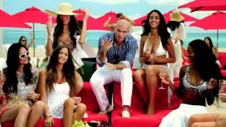 Песенка кота Базилио и Лисы Алисы - J.Lo feat