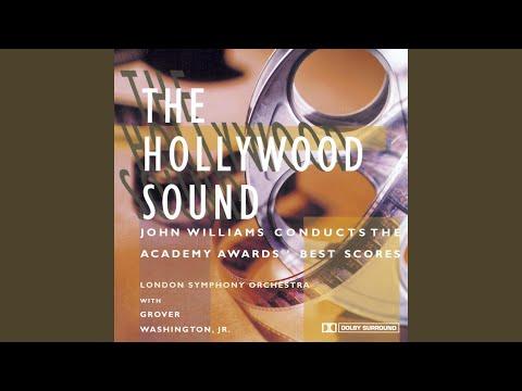 Dances with Wolves- John Dunbar Theme Mp3