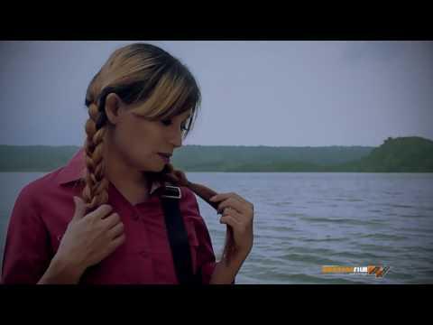 KEBANGETEN - DEDE S 2017 - OFFICIAL MUSIC OFF AIR