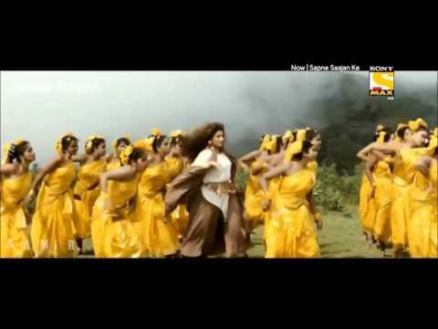 Kabhi Bhoola Kabhi Yaad New Jhankar HD   Sapne Sajan Ke 1992