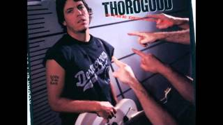 Watch George Thorogood  The Destroyers I Really Like Girls video