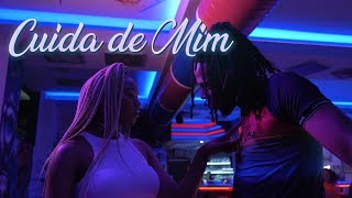 Monsta - Cuida De Mim (Feat: Kelly Veiga & Beatoven)