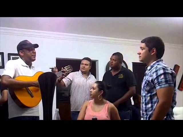 Culpa de los dos Silvestre Dangond   Nuevo Anticipo Novena Batalla Videos De Viajes
