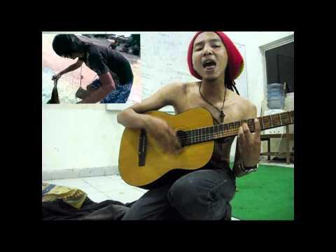 Lombok I Love You-Amtenar.mp4