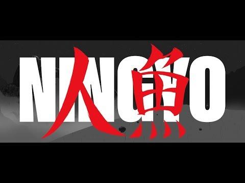 SENBEI - Ningyo (Official Video)