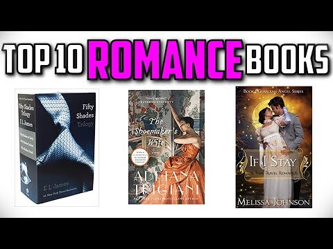 best romance books 2019