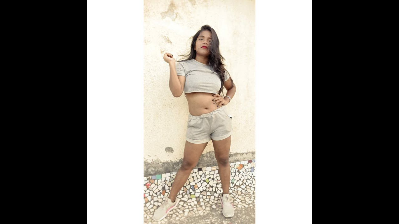Hip's Dont Lie - Shakira   Zumba   Fitness   Jyoti Rai Choreography