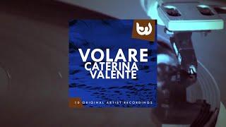 Caterina Valente - Volare (Full Album)