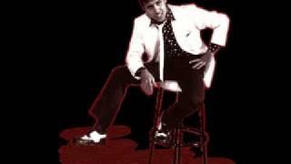Download Lagu Adriano Celentano   Hoola hop rock mp3