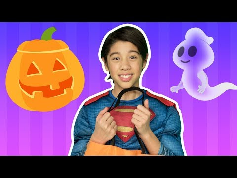 a-haunted-house-on-halloween-night- -happy-halloween!- -mother-goose-club-playhouse-kids-video