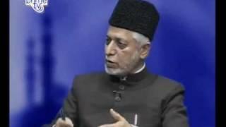 Lahore Terrorist Attacks - Ahmadiyya Massacre - 28.05.2010  - Prime Tv UK 1/4