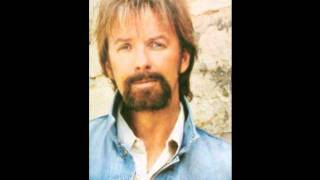 "Ronnie Dunn ""Your Kind Of Love"""