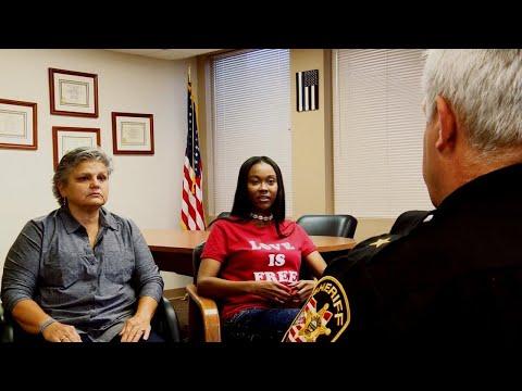 Inside Ohio's Opioid Epidemic