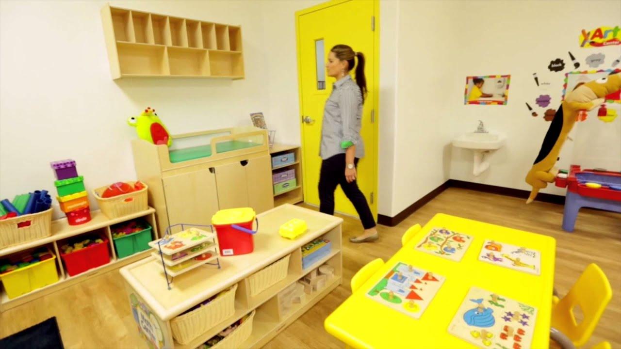 Aulas de clases decoracion for Escuela de decoracion de interiores