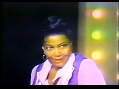 1968 Tony Awards ~ COMPLETE
