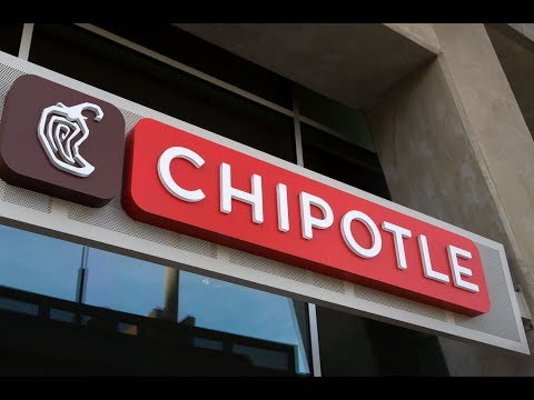 Ex-Chipotle manager accused of stealing wins $1.97 Million in lost wages