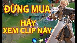 HOT Dung Mua Enzo Neu Ban Chua Xem Clip Nay MSuong Channel