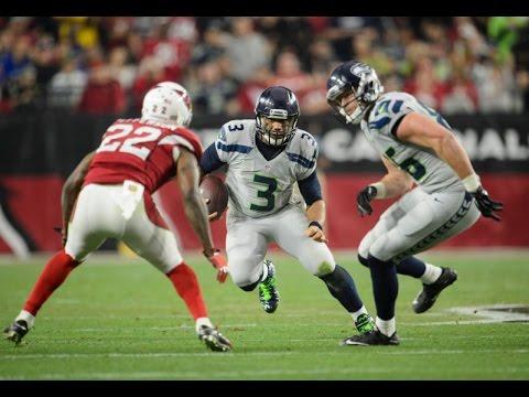 2016-nfl-week-7-predictions-and-picks---seahawks-at-cardinals,-vikings-at-eagles,-and-more!