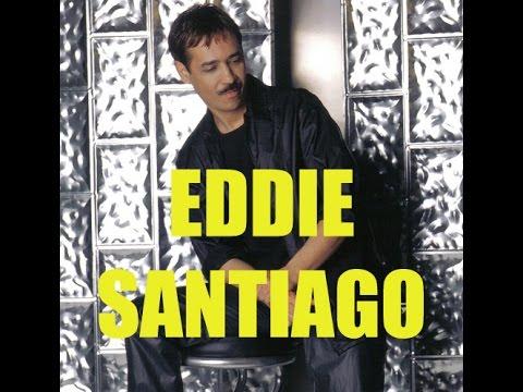Eddie Santiago - No cambiare